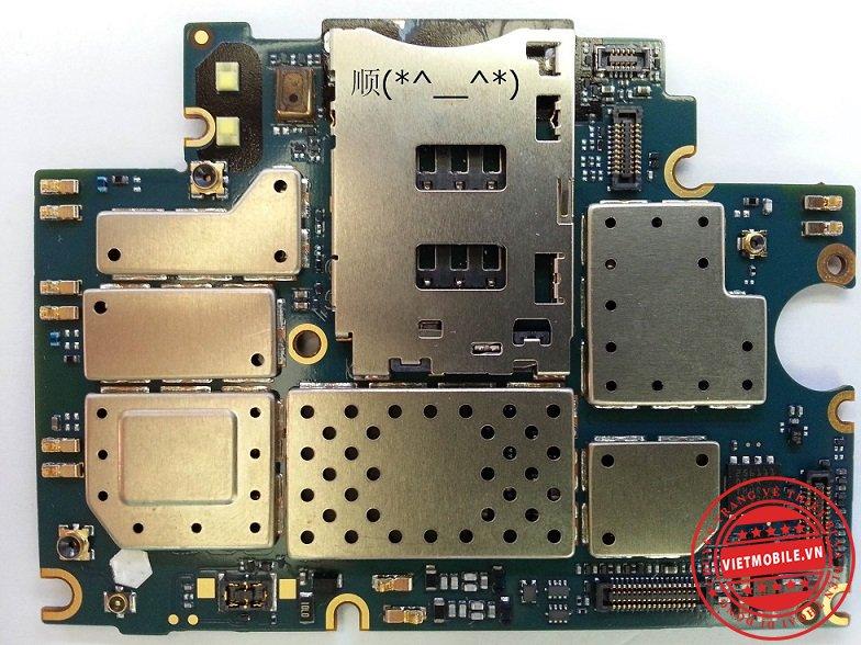 小米3联通版主板彩图-1_small.
