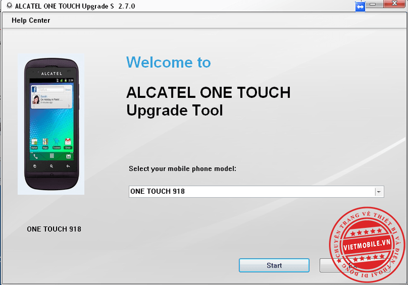 alcatelp.