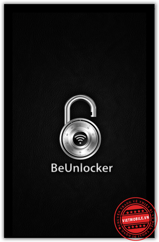 BeUnlocker_5.