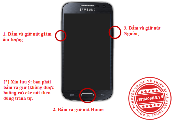 Download-Mode-on-Samsung-Galaxy.