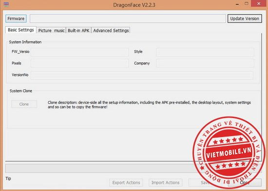 Dragonface-v2.2.3.