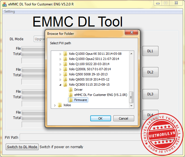 eMMC-DL-For-Customer-Add-Firmware-Folder.