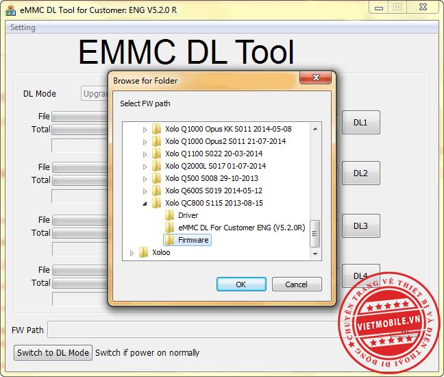 eMMC-DL-For-Customer-Add-Firmware-Folder.