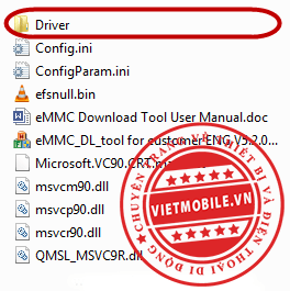 eMMC-DL-For-Customer-Driver.