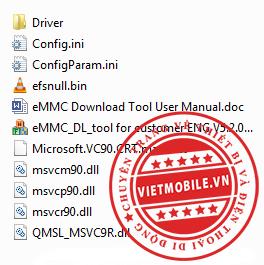 eMMC-DL-For-Customer-Files.