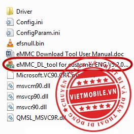 eMMC-DL-For-Customer-Open.