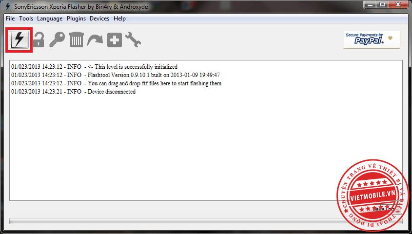 Flash ROM_1.