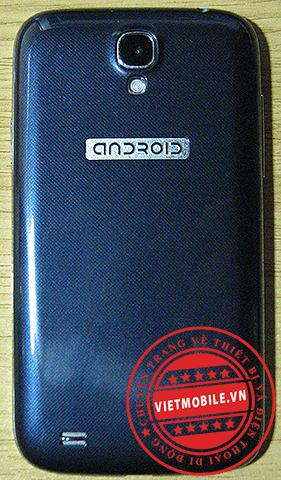 Galaxy S4 Mini SC6820_4.