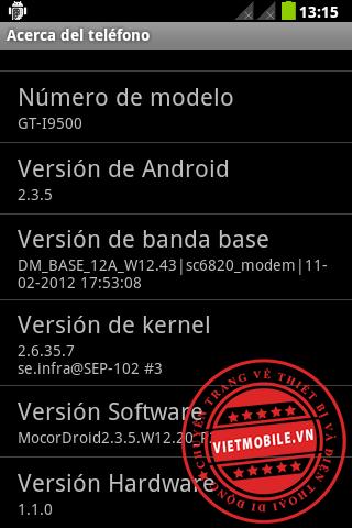 Galaxy S4 Mini SC6820_6.