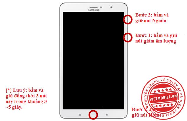 Galaxy-Tab-4-8.0-Download-Mode.