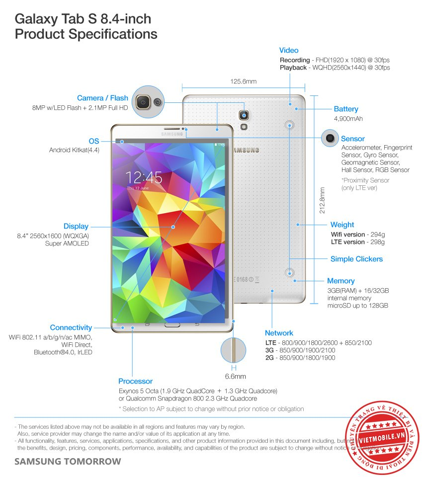 Galaxy-Tab-S-8_4_Specifications1.