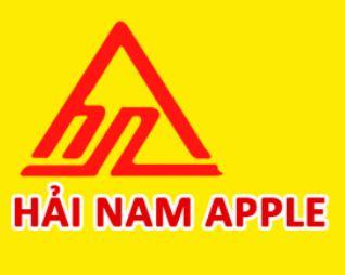 HaiNamApple.JPG