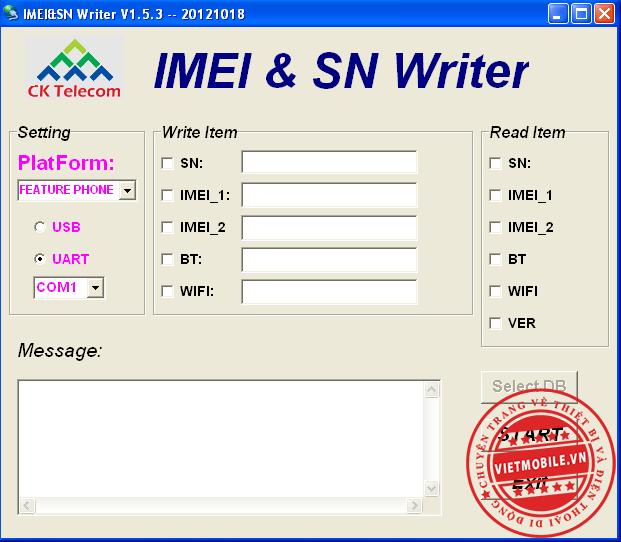IMEI & SN WRITER_1.