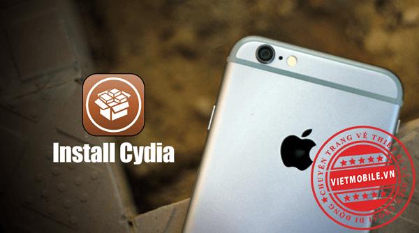 Install-Cydia.