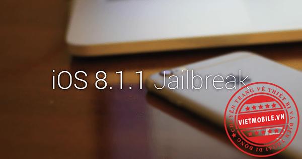 iOS-811-jailbreak.
