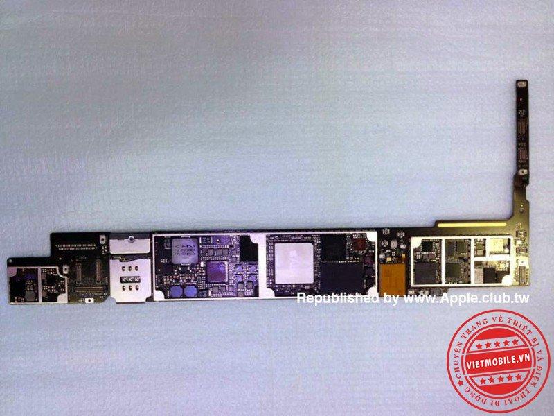 ipadair2ac1-800x600.