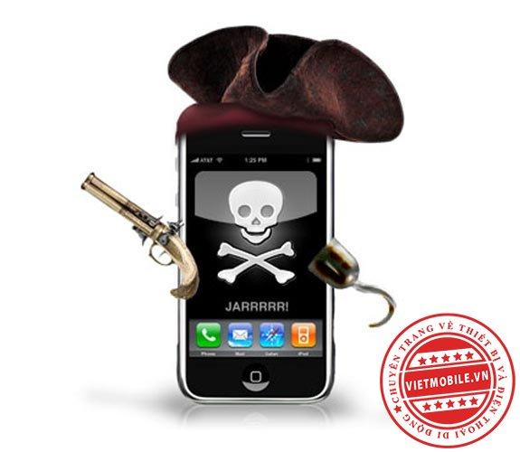 iphone-3GS-jailbreak.