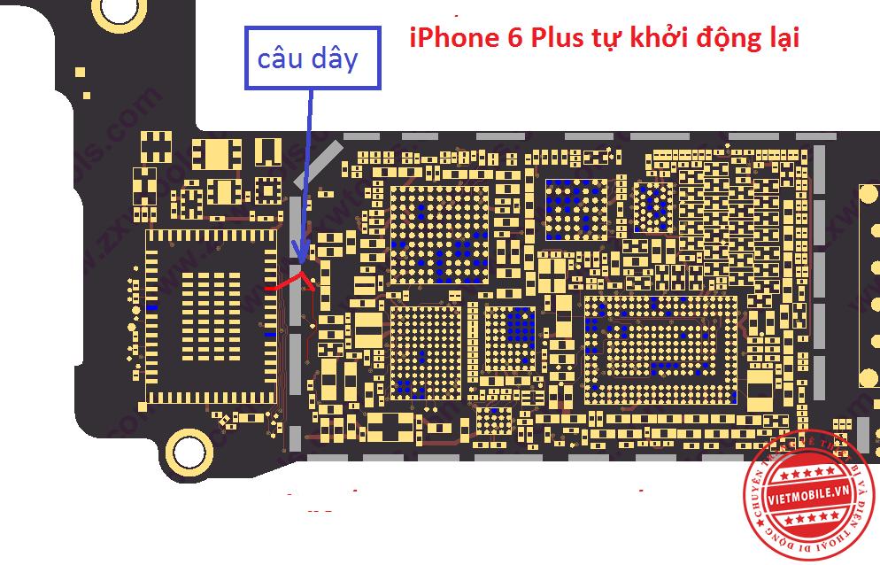 iphone-6-plus-tu-khoi-dong-lai.