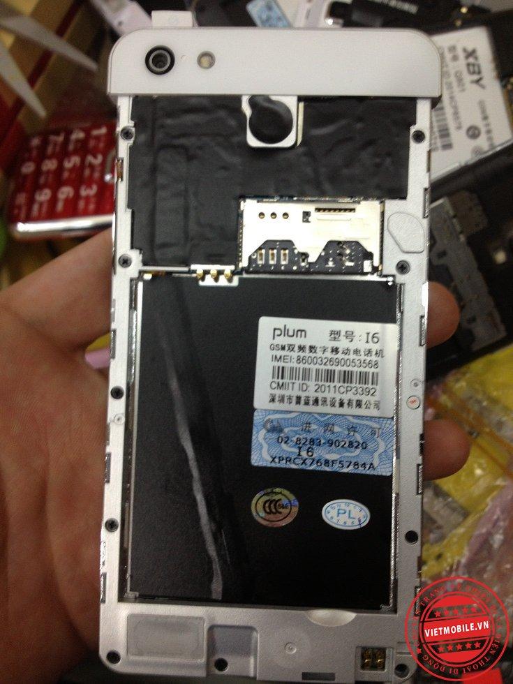 iPhone 6 SC6825_1.