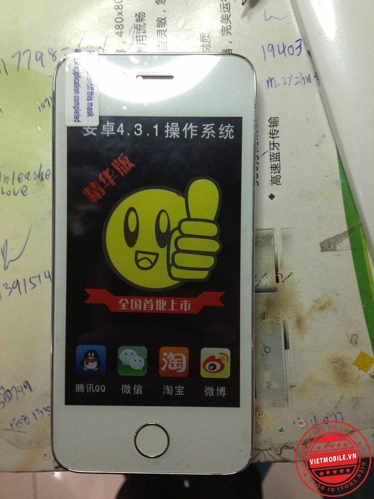 iPhone_5S_SC6820_2.