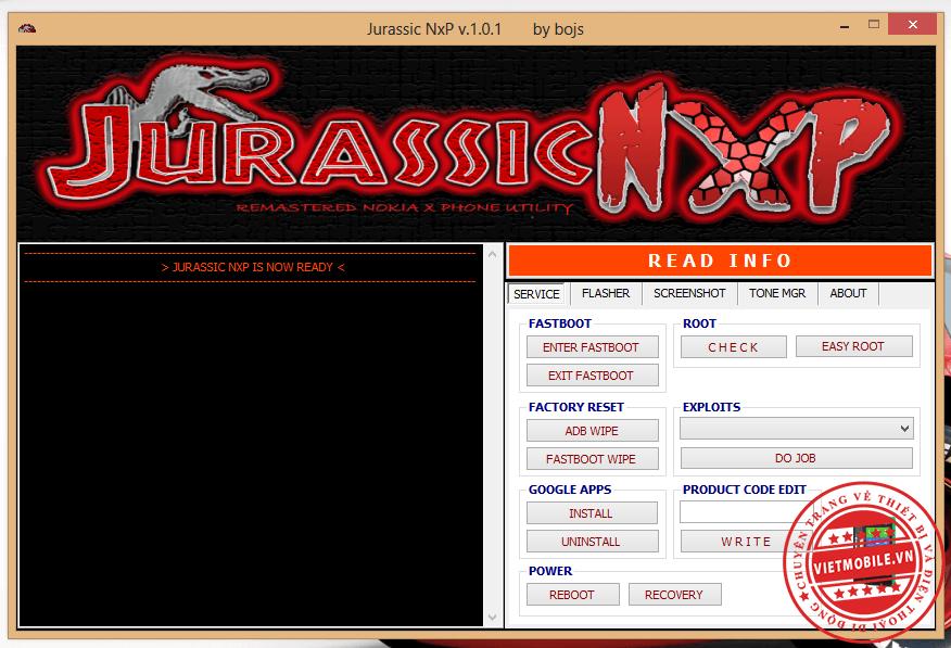 Jurassic NxP_2.