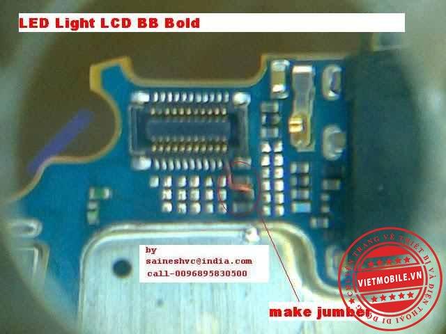 LED Light LCD jumber way BB Bold 9000.JPG