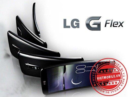 LGGFlex.