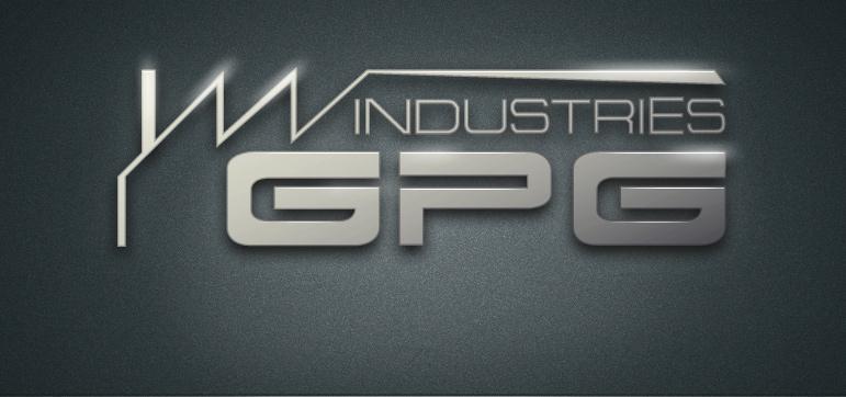logo_i_big.