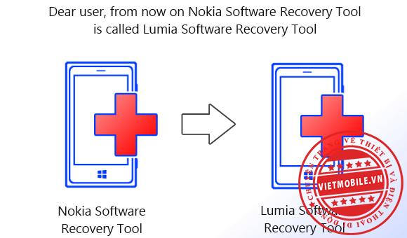 lumia-software-recovery-tool-v5-0.