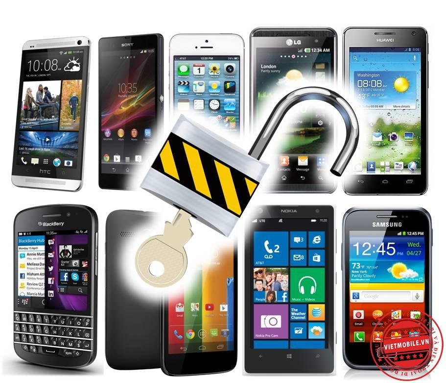 mobile-phone-unlocking.