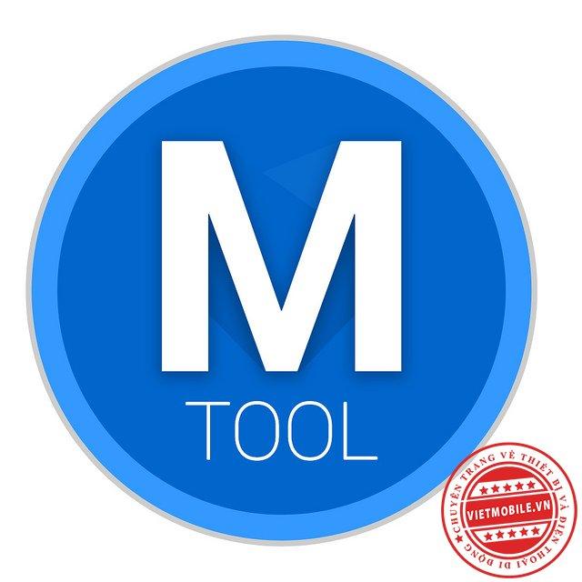 MotoTool 2.2.