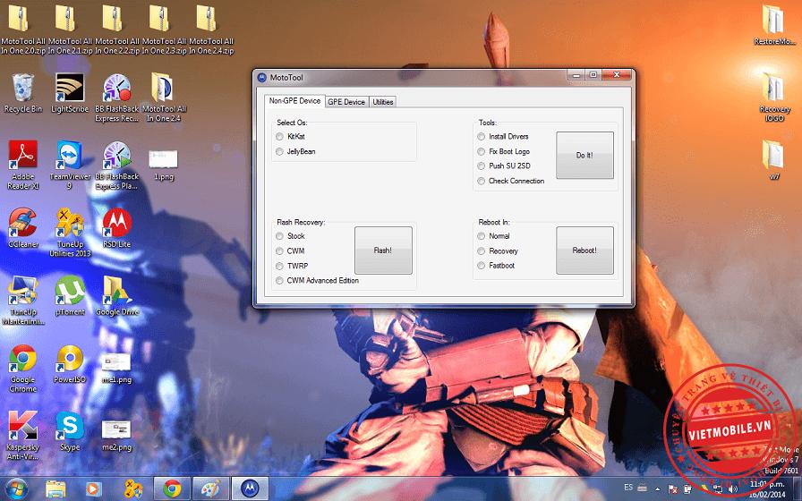 MotoTool 2.4_2.