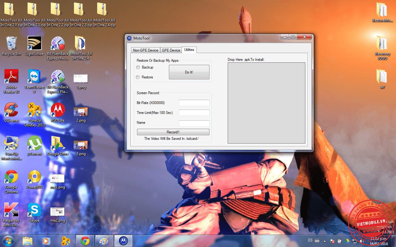 MotoTool 2.4_4.