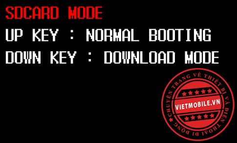 N900_SD_CARD_MODE.