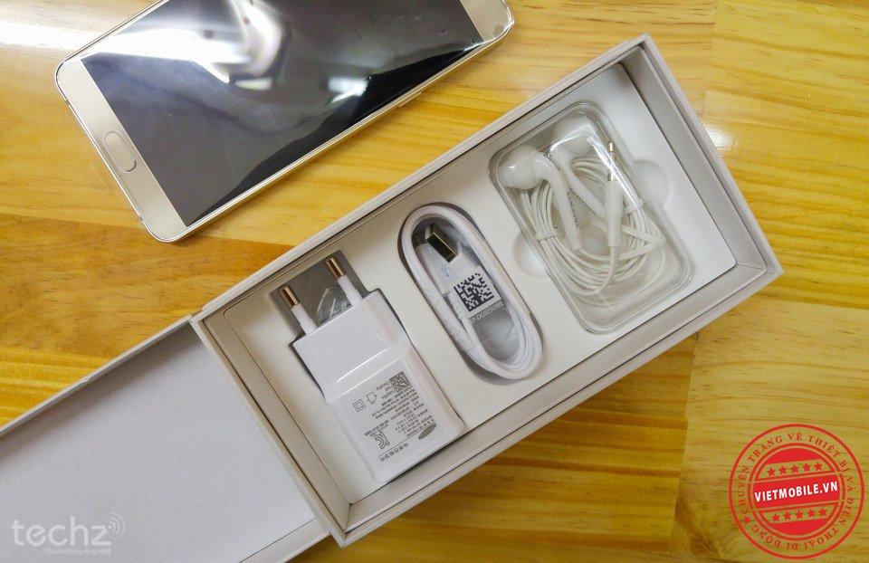 N920K.