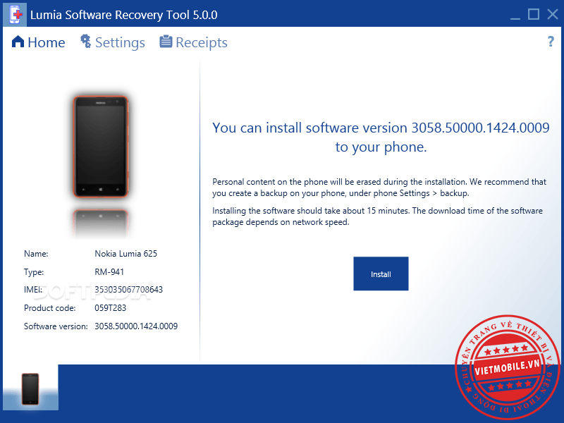 Nokia-Software-Recovery-Tool_2.