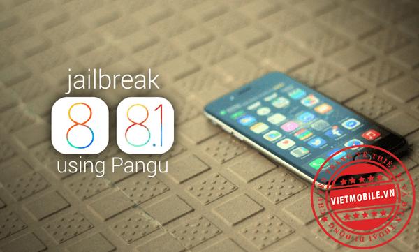 Pangu-jailbreak-ios-8-81.