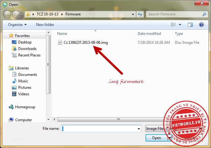 PhoenixSuit-img-firmware.