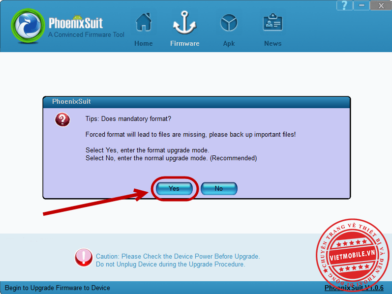 PhoenixSuit-Mandatory-Format.
