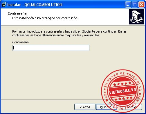 Qualcomm Solution_1.