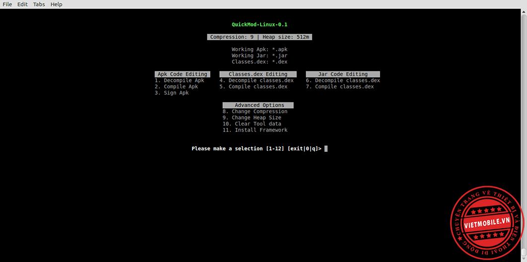 Quick Mod Tool 4.0_2.