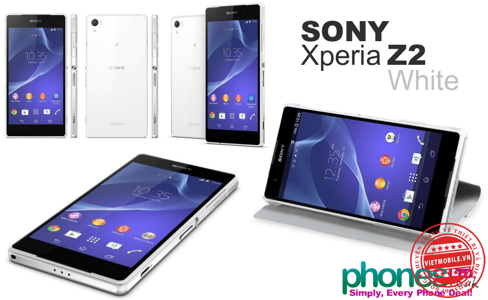 Sony-Xperia-Z2-White-images.