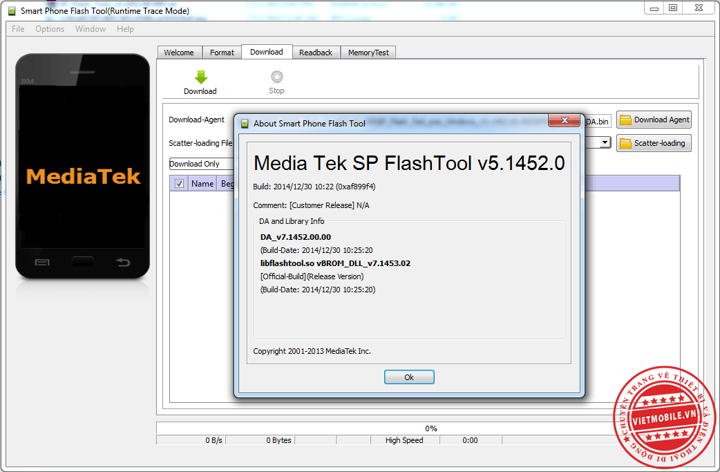SP_Flash_Tool_v5.1452.00.000.