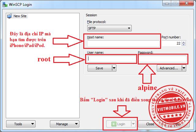 WinSCP_login.