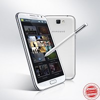 Samsung Galaxy Note 2 N7100 (2).jpg