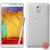 Samsung Galaxy Note 3 N900 (2).jpg