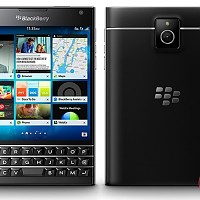 blackberry-passport (2).jpg